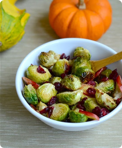 brussels-sprouts-new