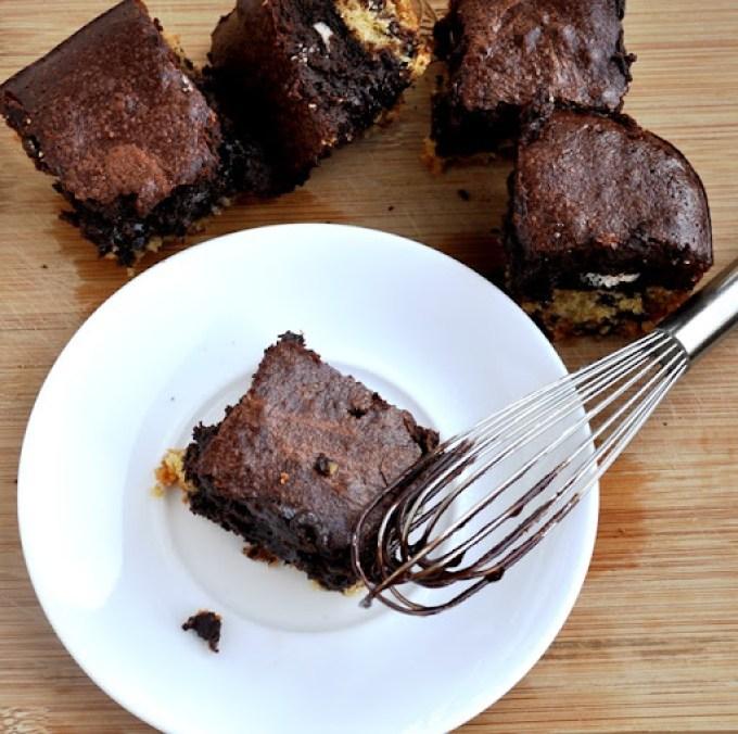 slutty brownies 343