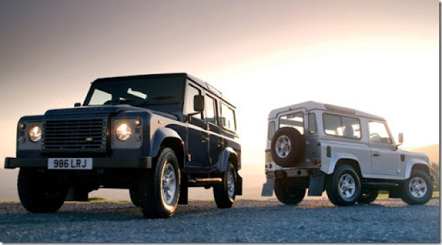 autowp.ru_land_rover_defender_3