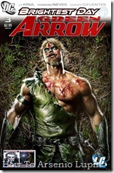 P00048 - Green Arrow - Character Assassination v2010 #3 (2010_10)