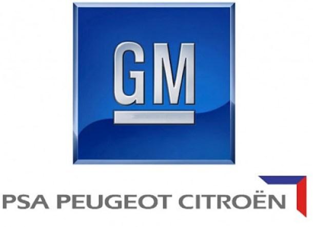 gm-psa-643x429