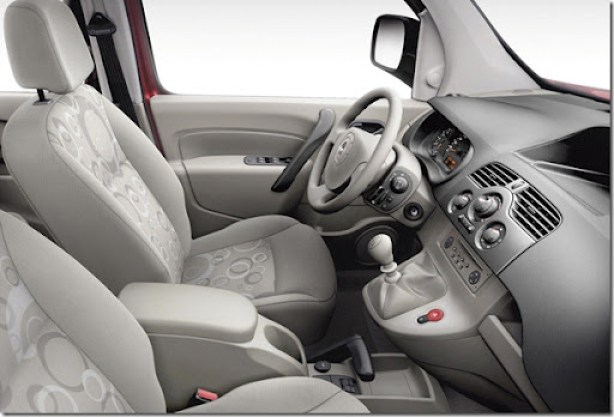 Renault-Kangoo_2008_1600x1200_wallpaper_1a