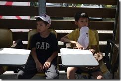 2011-10-23 彰化台南二日遊 043