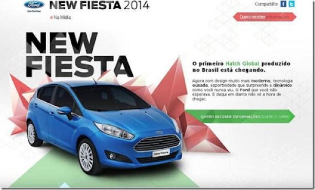 Site_NewFiesta2014