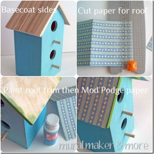 modpodge-paper-roof