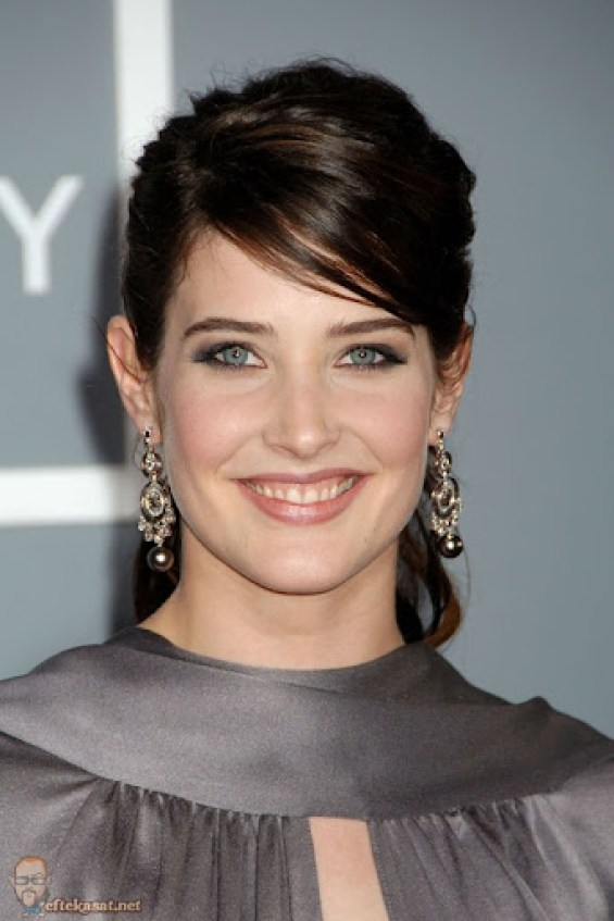 70497_celebrity_city_Cobie_Smulders_6_122_1175lo