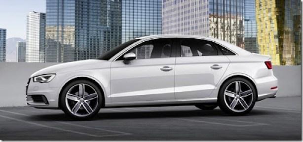 2014-Audi-A3-Sedan-83