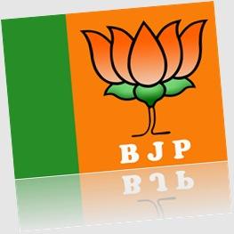 bjp-flag-_new