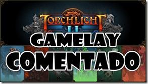torchlight2_Gameplay_Comentado