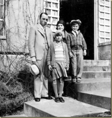 1930Billie-Annie-Alford wLakins