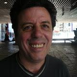 HL 20-11-11 Fotos y videos 005.jpg