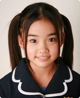 2006年AKB48プロフィール_増山加弥乃.jpg