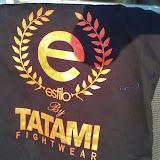 2013-ARTESUAVE-ESTILO-6.jpg