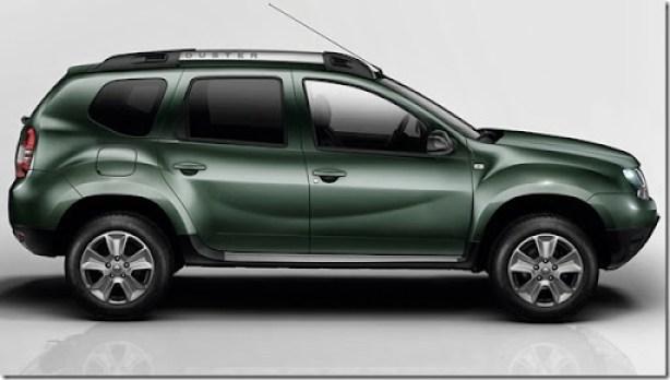 Renault-Duster-facelift-side