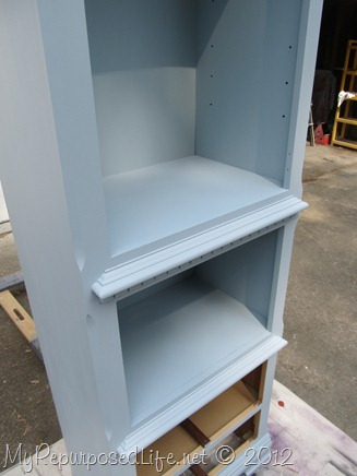 BlueGray Shelves (28)