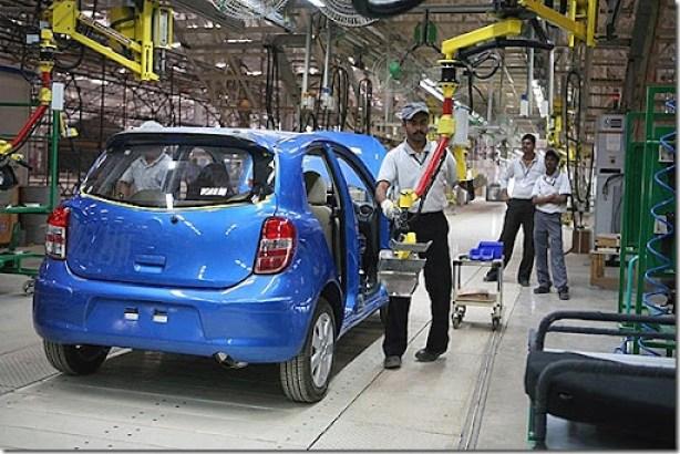 Nissan-march-fábrica1-650x433