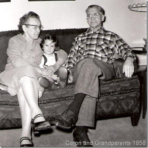 grandmaandgrandpaCovert