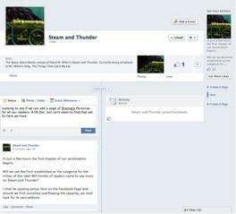 SteamandThunder-2012-10-7-10-52-2012-10-21-08-34.jpg
