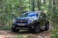 Dacia-Duster-facelift-11