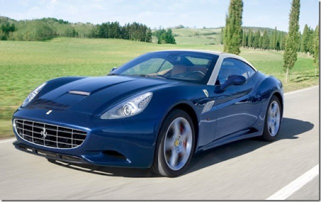 ferrari-california01
