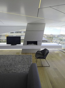sala-moderna-chimenea