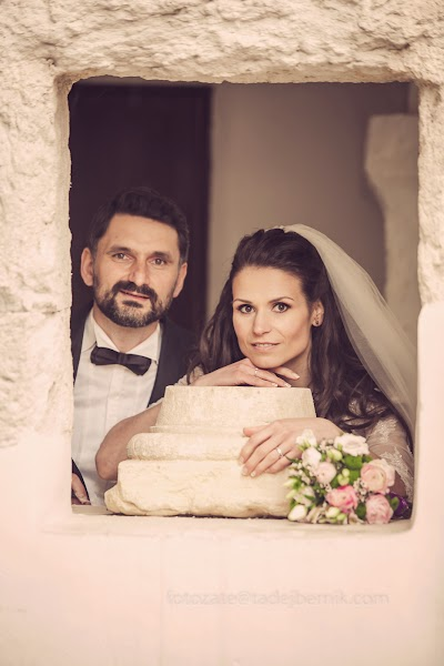 porocni-fotograf-Tadej-Bernik-international-destination-wedding-photography-photographer- bride-groom-slo-fotozate@tadejbernik (1 (87).JPG