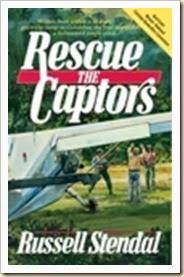 rescue captors