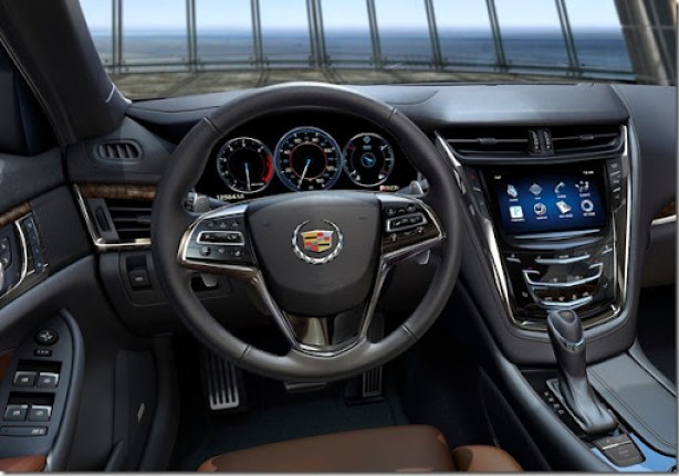 Cadillac-CTS_2014_1600x1200_wallpaper_07