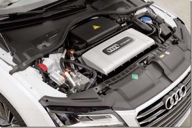 Audi-A7-Sportback-H-Tron-21
