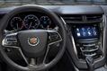 2014-Cadillac-CTS-21