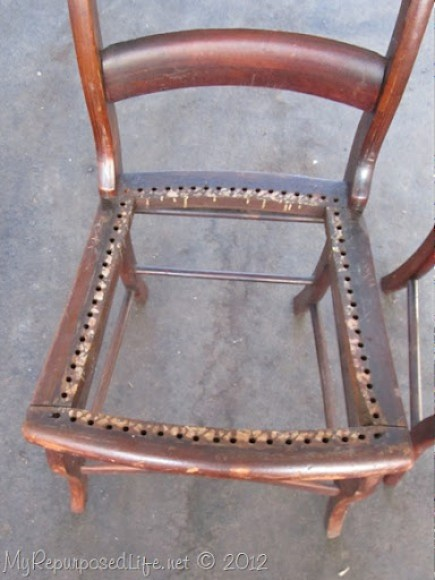 orphan chairs (3)
