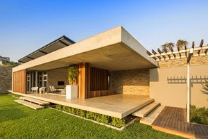casa-de-lujo-albizia-de-metropole-architects