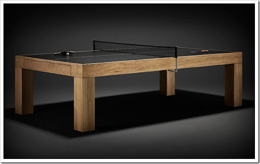 perse-ping-pong-table