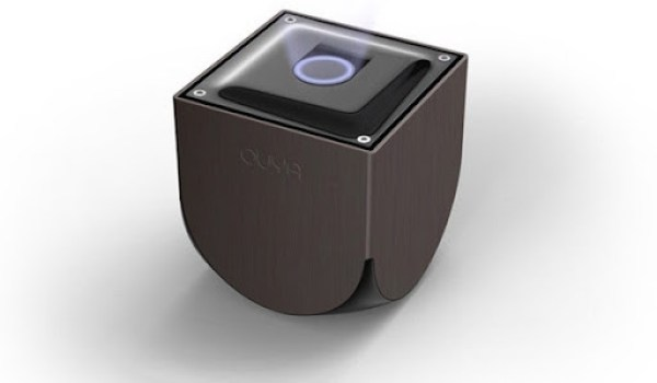 ouya-brown-1343843368