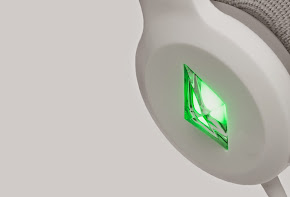 3a-SteelSeries_Thesims-Headset_landing_sections-2.jpg