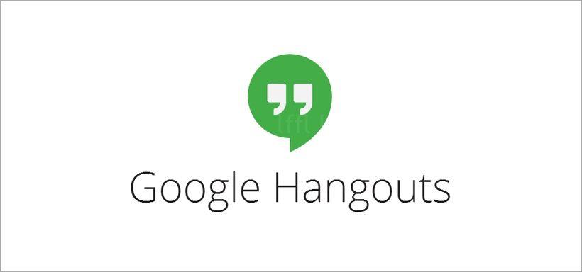 Google Hangouts diventa un servizio indipendente con nuove