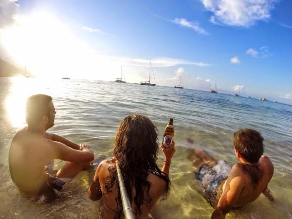 Polinesia-Francesa-low-cost-consejos-curiosidades-unaideaunviaje-1.jpg