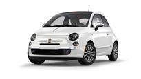 Fiat-Gucci-500_5
