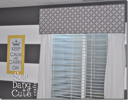 Valance-hung-in-room