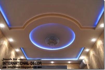 lampu-interior-rumah-minimalis5