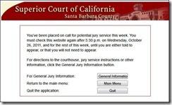 jury201110251654