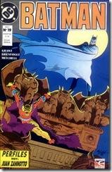 P00019 - Batman #19
