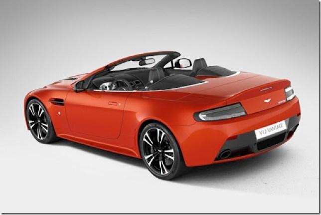 Aston-Martin-V12-Vantage-Roadster-2[3]