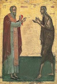 Андрей Критский и Мария Египетская.jpg