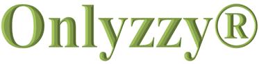 logo onlyzzy provisoria[5]