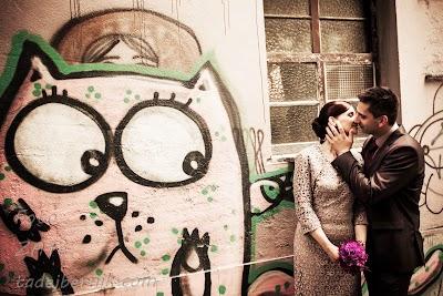 porocni-fotograf-Tadej-Bernik-wedding-photography-photographer- bride-groom-slovenija-ljubljana-zenin-nevesta-poroka-fotografiranje-poroke-adejbernik (1).JPG