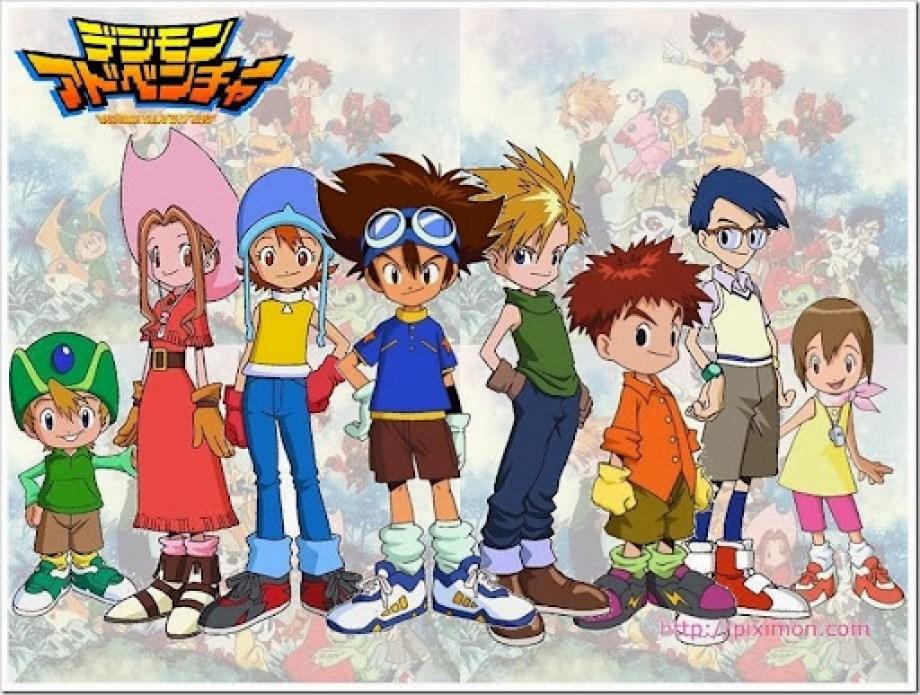 Digimon.Adventures.full.393281