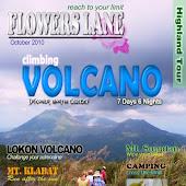 banner sales - Volcano.jpg