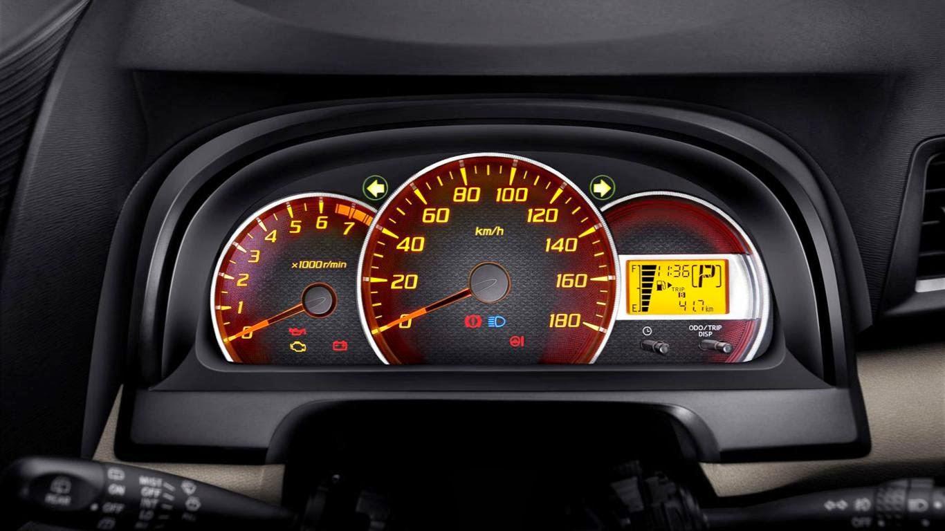 filter udara grand new avanza review all kijang innova 2016 auto mart 161