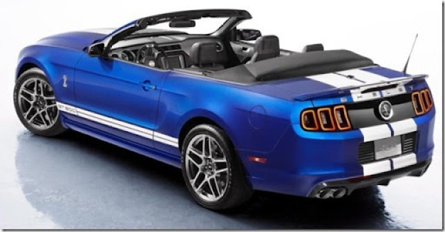 Ford-Mustang_Shelby_GT500_Convertible_2013_1280x960 (2)